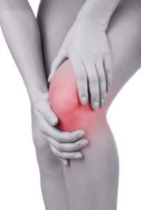 anterior-knee-img1